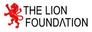 Lion Foundatin